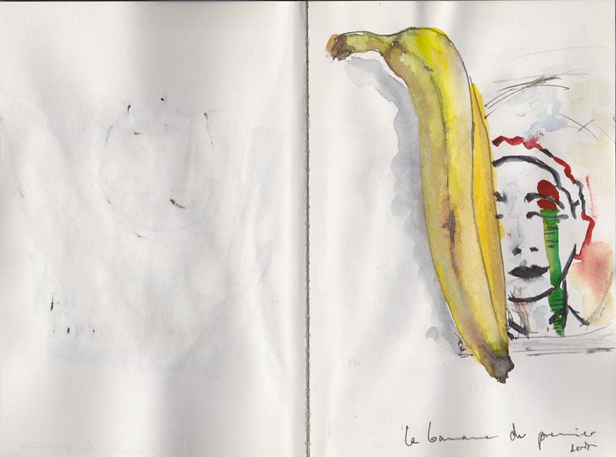 banane-sourire