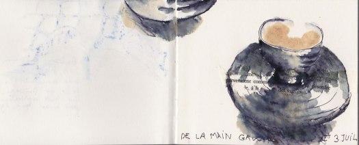 _cafés-de-la-main-gauche1
