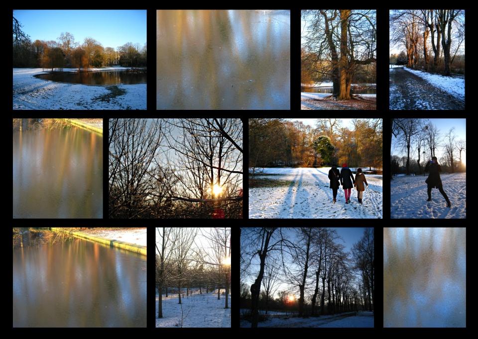 ballade-hivernale