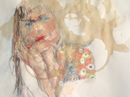 irene tetaz 2015, détail