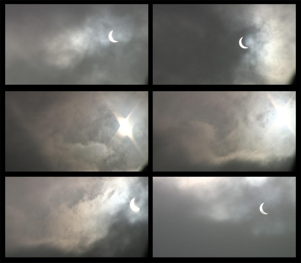 éclipse-en-gris