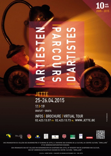 APA-flyer-2015