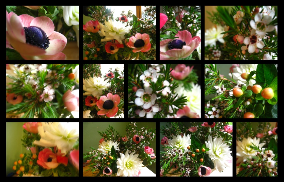 le-bouquet