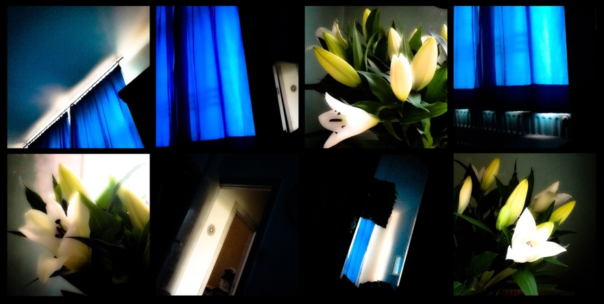 lumière-bleue