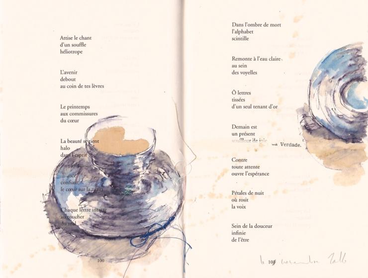 _le-corps-du-cafe16